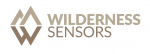 wildernesssensorslogo-1186×430