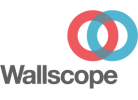 Wallscope-log_no_strapline_transparent