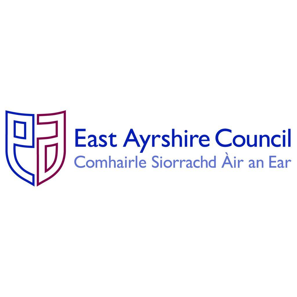 east_ayrshire_council_iot_scotland