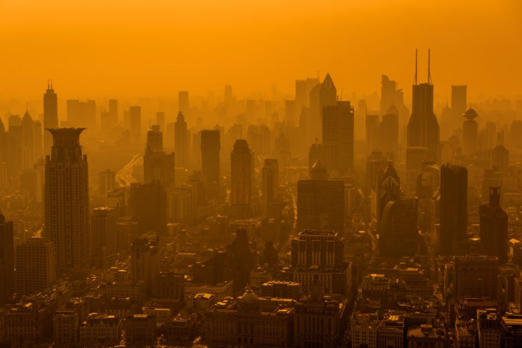organge-smog-city-Medium-2