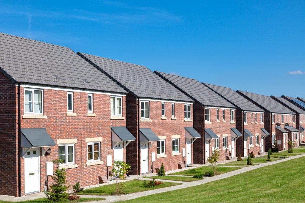social-housing-2-Large