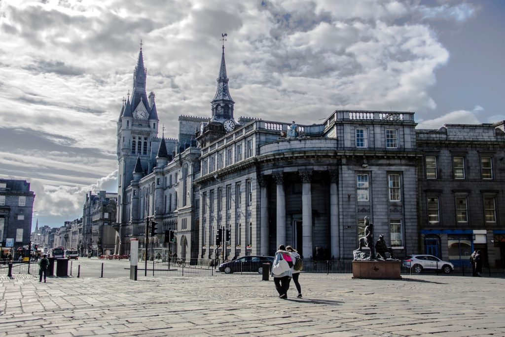 Aberdeen-City-Large-1