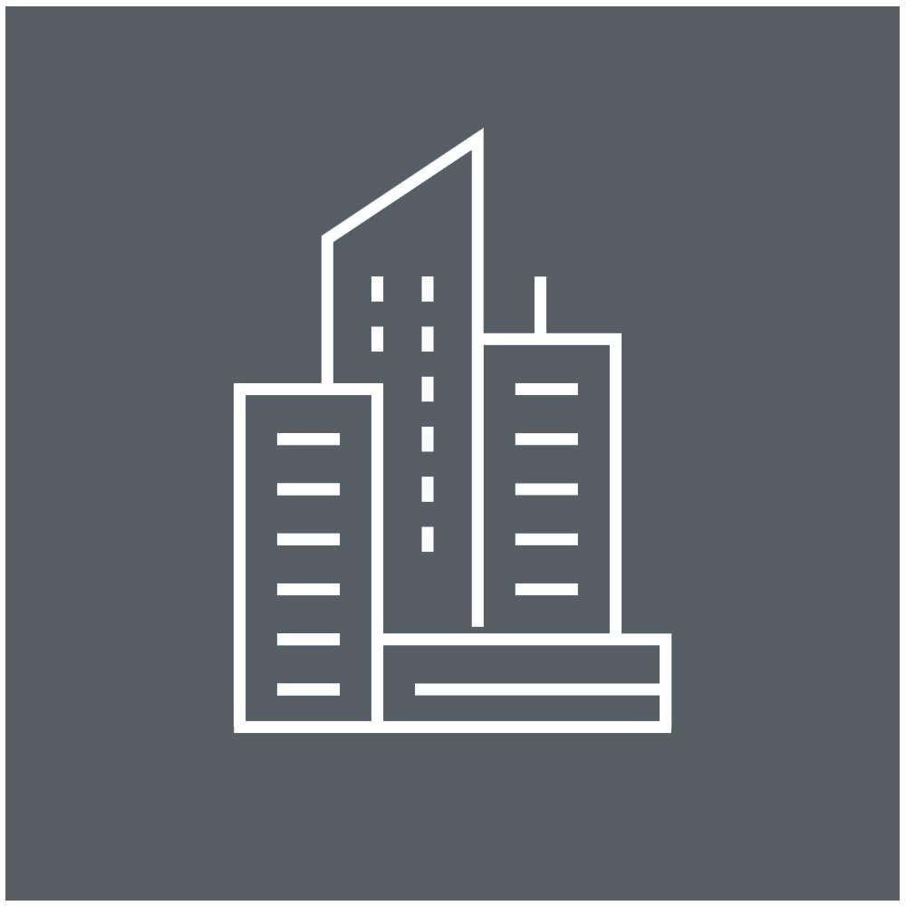 Building-Health_Icon_IoT-Scotland