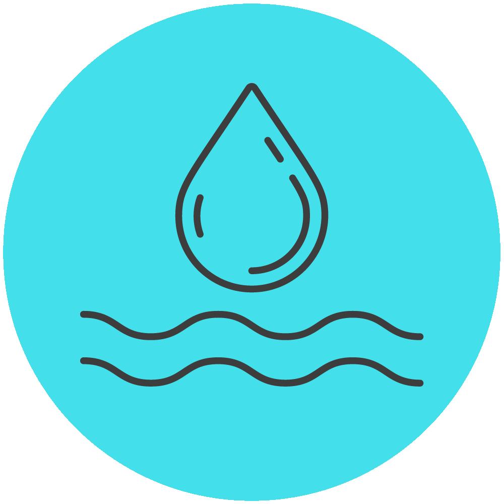 Water-Monitoring_-Icon_IoT-Scotland